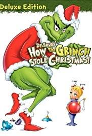 Grinch pic